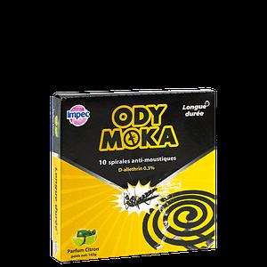 SMPR SITE WEB IMPEC ODY MOKA 1300x1500px