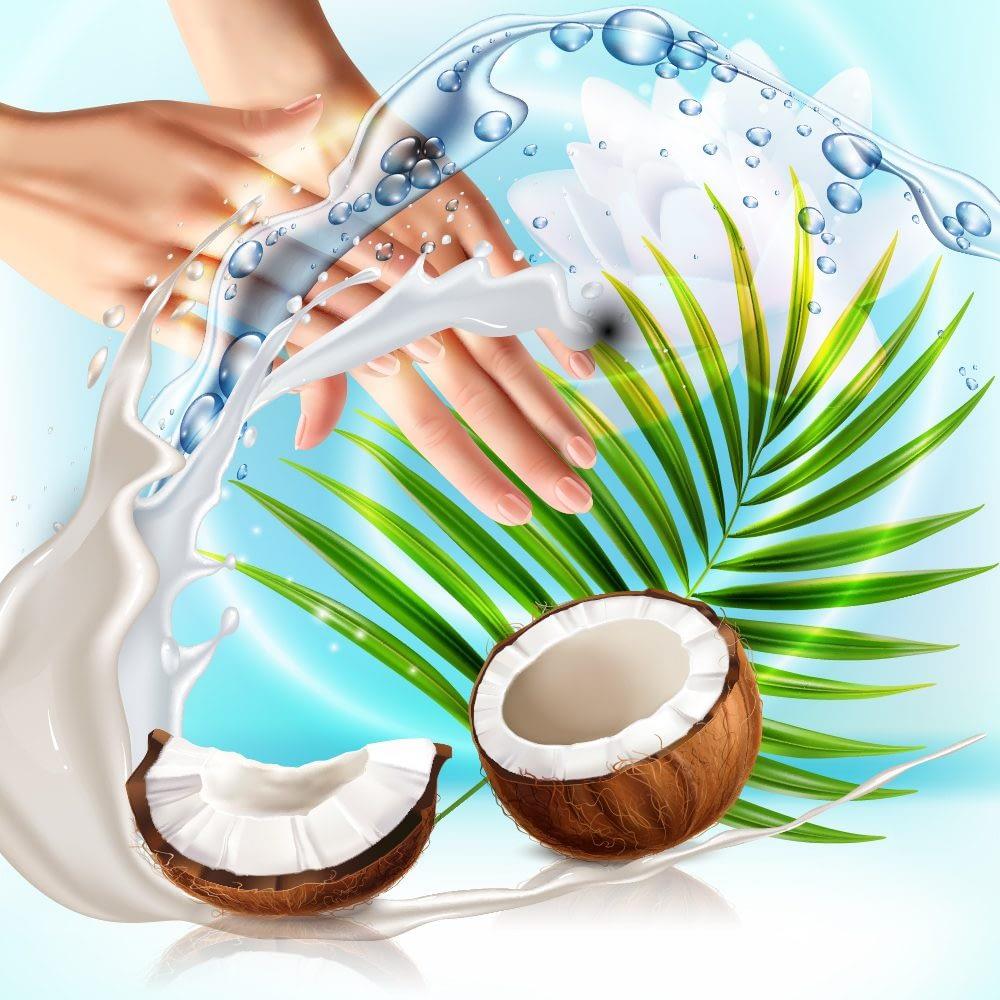 Les differentes utilisations de lhuile de coco contenu 01