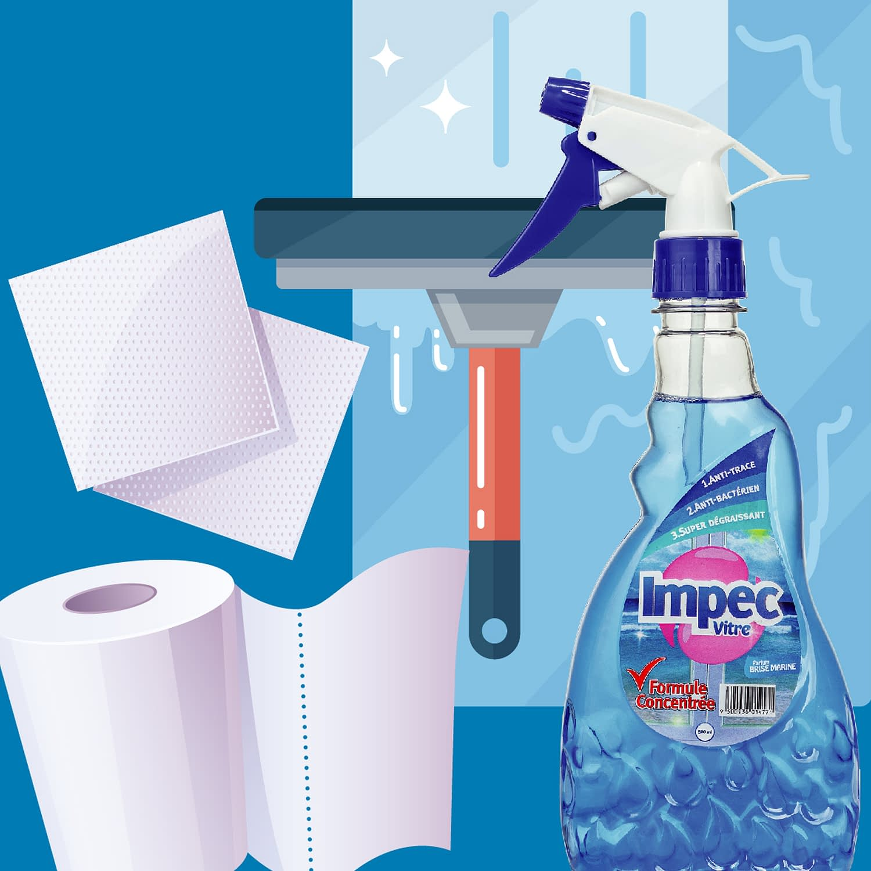 Comment bien nettoyer les vitres contenu 01 01 01 01