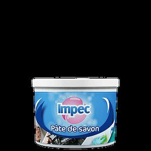 Pâte de savon IMPEC