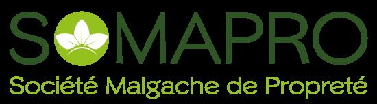 Somapro Logo