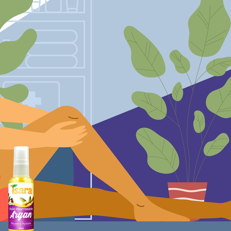 Prendre soin de sa peau avant et apres epilation contenu 01 1 1 scaled